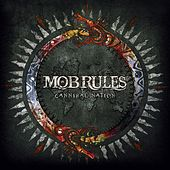 Cannibal Nation by Mob Rules