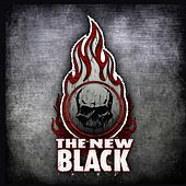 The New Black by New Black