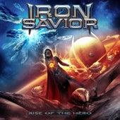Rise of the Hero von Iron Savior