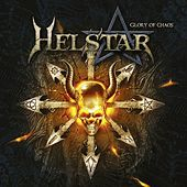 Glory of Chaos de Helstar