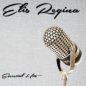 Essential Hits de Elis Regina