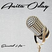 Essential Hits von Anita O'Day