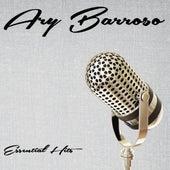 Essential Hits von Ary Barroso
