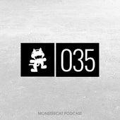 Monstercat Podcast EP. 035 by Monstercat