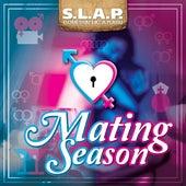 Mating Season by Slap