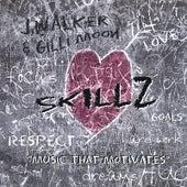 Skillz by J.Walker
