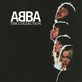 The Collection by ABBA
