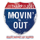 Movin' Out de Billy Joel