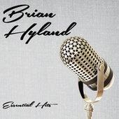 Essential Hits de Brian Hyland