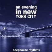An Evening in New York City de Various Artists