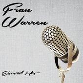 Essential Hits by Fran Warren