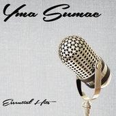 Essential Hits von Yma Sumac