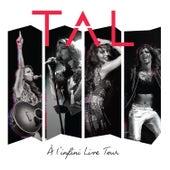 A l'infini (Live Tour) de Tal