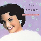 Capitol Collectors Series de Kay Starr