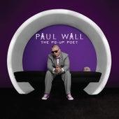 Po Up Poet de Paul Wall