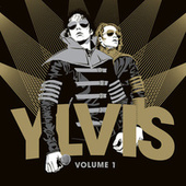 Volume 1 by Ylvis