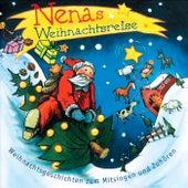 Nenas Weihnachtsreise de Nena