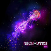 Neonautics, Vol. 01 de Various Artists