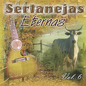 Sertanejas Eternas, Vol. 6 von Various Artists