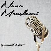 Essential Hits von Nana Mouskouri