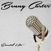 Essential Hits de Benny Carter