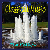 Classical Music by Valleys