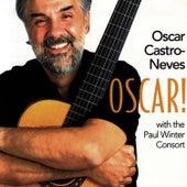 Oscar! by Oscar Castro-Neves