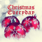 Christmas Everyday - Vol. 7 de Various Artists