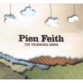 The Wilderness Sound by Pien Feith
