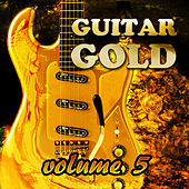 Guitar Gold, Vol. 5 de Various Artists