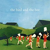 the bird and the bee de The Bird And The Bee