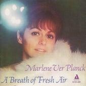 A Breath of Fresh Air by Marlene Ver Planck