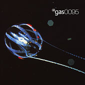 Gas 0095 by Gas