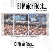 El Mejor Rock en Tu Idioma von Various Artists