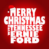 Christmas with Tennessee Ernie Ford de Tennessee Ernie Ford