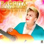 Bohemia 3 by Paquita La Del Barrio