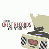 From the Crest Records Collection, Vol. 1 de Various Artists