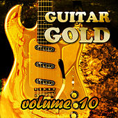 Guitar Gold, Vol. 10 von Various Artists