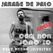 Oggi non sono io de Jarabe de Palo