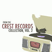 From the Crest Records Collection, Vol. 2 de Various Artists