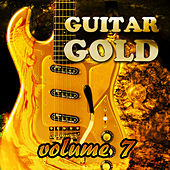 Guitar Gold, Vol. 7 by Various Artists