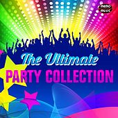 The Ultimate Party Collection de Various Artists