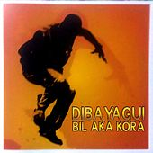 Dibayagui by biL