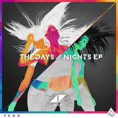 The Days / Nights (EP) by Avicii