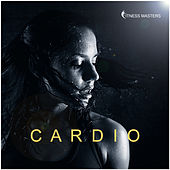 Cardio (Workout, Fitness, Joggin, Running, Spinning & Gym) de Various Artists