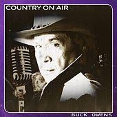 Country on Air by Buck Owens