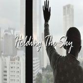 Holding the Sky (feat. Jhené Aiko) von Jazzey James
