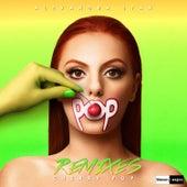 Cherry Pop (Remixes) de Alexandra Stan
