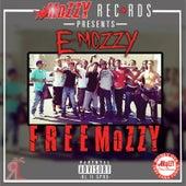 Free Mozzy von E Mozzy