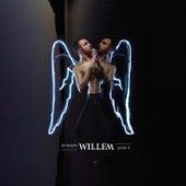 Paraît-il de Christophe Willem